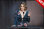 Celebrity Photo: Rachel McAdams 750x500   59 kb Viewed 2 times @BestEyeCandy.com Added 3 days ago