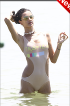 Celebrity Photo: Alessandra Ambrosio 2329x3500   338 kb Viewed 16 times @BestEyeCandy.com Added 2 days ago