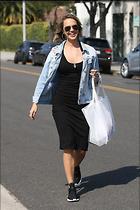 Celebrity Photo: Arielle Kebbel 1200x1800   230 kb Viewed 25 times @BestEyeCandy.com Added 37 days ago
