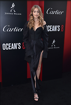 Celebrity Photo: Gigi Hadid 2933x4297   729 kb Viewed 6 times @BestEyeCandy.com Added 37 days ago