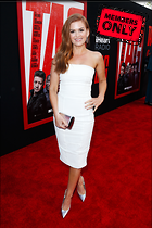 Celebrity Photo: Isla Fisher 2571x3858   1.8 mb Viewed 0 times @BestEyeCandy.com Added 17 days ago
