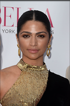 Celebrity Photo: Camila Alves 1200x1812   253 kb Viewed 42 times @BestEyeCandy.com Added 163 days ago