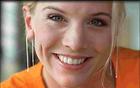 Celebrity Photo: Eva Habermann 1920x1200   27 kb Viewed 293 times @BestEyeCandy.com Added 3 years ago