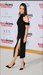Celebrity Photo: Mila Kunis 1200x2066   250 kb Viewed 173 times @BestEyeCandy.com Added 15 days ago