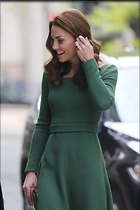 Celebrity Photo: Kate Middleton 1597x2400   484 kb Viewed 11 times @BestEyeCandy.com Added 15 days ago