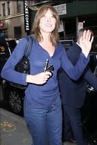 Celebrity Photo: Carla Bruni 1200x1800   260 kb Viewed 15 times @BestEyeCandy.com Added 57 days ago
