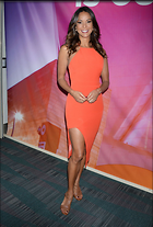 Celebrity Photo: Eva La Rue 1200x1772   285 kb Viewed 84 times @BestEyeCandy.com Added 142 days ago