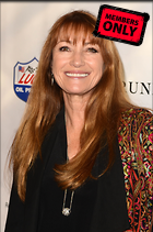 Celebrity Photo: Jane Seymour 3264x4928   1.3 mb Viewed 1 time @BestEyeCandy.com Added 82 days ago