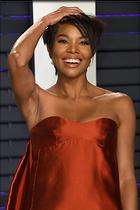 Celebrity Photo: Gabrielle Union 2000x3000   1.1 mb Viewed 11 times @BestEyeCandy.com Added 31 days ago