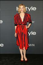 Celebrity Photo: Cate Blanchett 2400x3600   703 kb Viewed 18 times @BestEyeCandy.com Added 55 days ago