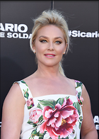 Celebrity Photo: Elisabeth Rohm 1200x1681   214 kb Viewed 50 times @BestEyeCandy.com Added 197 days ago