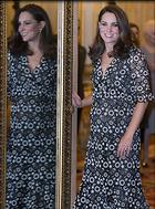 Celebrity Photo: Kate Middleton 1200x1618   527 kb Viewed 25 times @BestEyeCandy.com Added 19 days ago