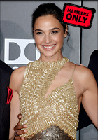 Celebrity Photo: Gal Gadot 2100x3005   4.1 mb Viewed 2 times @BestEyeCandy.com Added 2 days ago