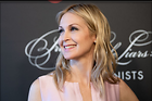 Celebrity Photo: Kelly Rutherford 1200x800   85 kb Viewed 9 times @BestEyeCandy.com Added 63 days ago