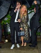 Celebrity Photo: Sienna Miller 1200x1557   356 kb Viewed 8 times @BestEyeCandy.com Added 14 days ago