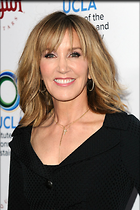 Celebrity Photo: Felicity Huffman 1200x1800   273 kb Viewed 72 times @BestEyeCandy.com Added 236 days ago