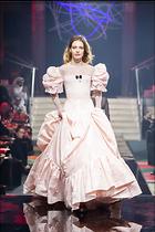 Celebrity Photo: Natalia Vodianova 1200x1800   215 kb Viewed 13 times @BestEyeCandy.com Added 48 days ago