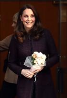 Celebrity Photo: Kate Middleton 1000x1448   117 kb Viewed 7 times @BestEyeCandy.com Added 29 days ago