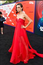 Celebrity Photo: Mila Kunis 683x1024   184 kb Viewed 17 times @BestEyeCandy.com Added 24 days ago