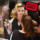 Celebrity Photo: Madonna 2400x2400   2.3 mb Viewed 0 times @BestEyeCandy.com Added 128 days ago