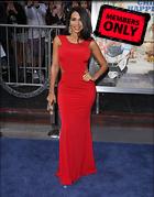Celebrity Photo: Vida Guerra 3354x4278   1.8 mb Viewed 1 time @BestEyeCandy.com Added 137 days ago