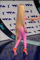 Celebrity Photo: Nicki Minaj 2236x3360   1.2 mb Viewed 39 times @BestEyeCandy.com Added 30 days ago