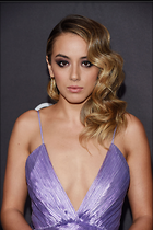 Celebrity Photo: Chloe Bennet 1364x2050   687 kb Viewed 88 times @BestEyeCandy.com Added 109 days ago