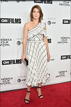 Celebrity Photo: Cobie Smulders 2324x3498   676 kb Viewed 36 times @BestEyeCandy.com Added 62 days ago