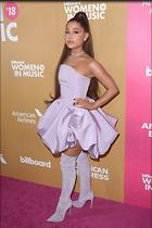 Celebrity Photo: Ariana Grande 2000x3000   666 kb Viewed 14 times @BestEyeCandy.com Added 18 days ago