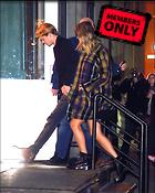 Celebrity Photo: Taylor Swift 1919x2400   2.4 mb Viewed 1 time @BestEyeCandy.com Added 24 days ago