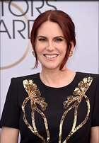 Celebrity Photo: Megan Mullally 1200x1735   227 kb Viewed 31 times @BestEyeCandy.com Added 52 days ago