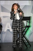 Celebrity Photo: Paula Abdul 1795x2800   678 kb Viewed 57 times @BestEyeCandy.com Added 214 days ago
