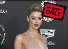 Celebrity Photo: Amber Heard 3600x2568   1.8 mb Viewed 3 times @BestEyeCandy.com Added 12 days ago