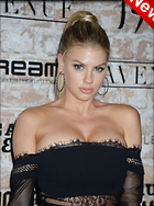 Celebrity Photo: Charlotte McKinney 1200x1608   198 kb Viewed 18 times @BestEyeCandy.com Added 16 hours ago