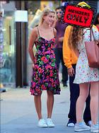 Celebrity Photo: Hailey Baldwin 1784x2400   2.9 mb Viewed 1 time @BestEyeCandy.com Added 6 days ago