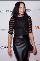 Celebrity Photo: Andrea Corr 1200x1803   232 kb Viewed 31 times @BestEyeCandy.com Added 114 days ago