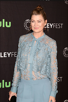 Celebrity Photo: Ellen Pompeo 1200x1800   285 kb Viewed 30 times @BestEyeCandy.com Added 59 days ago