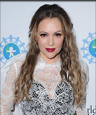 Celebrity Photo: Alyssa Milano 1200x1440   422 kb Viewed 88 times @BestEyeCandy.com Added 36 days ago