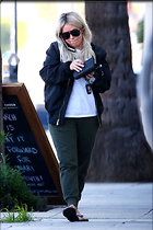 Celebrity Photo: Aubrey ODay 1200x1800   226 kb Viewed 19 times @BestEyeCandy.com Added 148 days ago