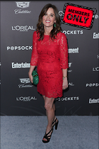 Celebrity Photo: Robin Tunney 2068x3100   5.2 mb Viewed 2 times @BestEyeCandy.com Added 81 days ago