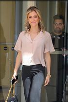 Celebrity Photo: Kristin Cavallari 1600x2400   603 kb Viewed 17 times @BestEyeCandy.com Added 24 days ago