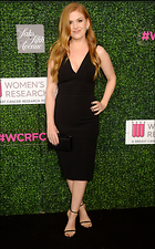Celebrity Photo: Isla Fisher 1280x2059   560 kb Viewed 53 times @BestEyeCandy.com Added 180 days ago