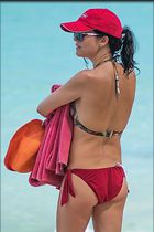 Celebrity Photo: Andrea Corr 1200x1800   326 kb Viewed 14 times @BestEyeCandy.com Added 18 days ago