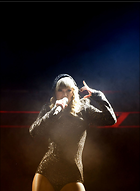 Celebrity Photo: Taylor Swift 1200x1639   120 kb Viewed 22 times @BestEyeCandy.com Added 65 days ago
