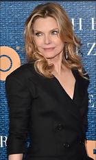 Celebrity Photo: Michelle Pfeiffer 2633x4379   973 kb Viewed 33 times @BestEyeCandy.com Added 32 days ago