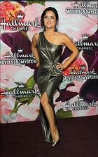 Celebrity Photo: Danica McKellar 1200x1925   377 kb Viewed 78 times @BestEyeCandy.com Added 126 days ago