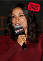 Celebrity Photo: Rosario Dawson 3021x4275   1.9 mb Viewed 2 times @BestEyeCandy.com Added 239 days ago