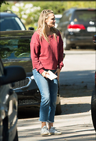 Celebrity Photo: Molly Sims 1200x1765   231 kb Viewed 24 times @BestEyeCandy.com Added 69 days ago