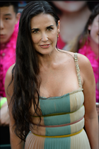 Celebrity Photo: Demi Moore 533x800   133 kb Viewed 59 times @BestEyeCandy.com Added 114 days ago