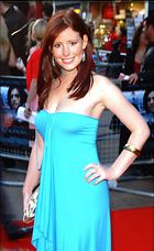 Celebrity Photo: Amy Nuttall 1604x2613   545 kb Viewed 24 times @BestEyeCandy.com Added 18 days ago